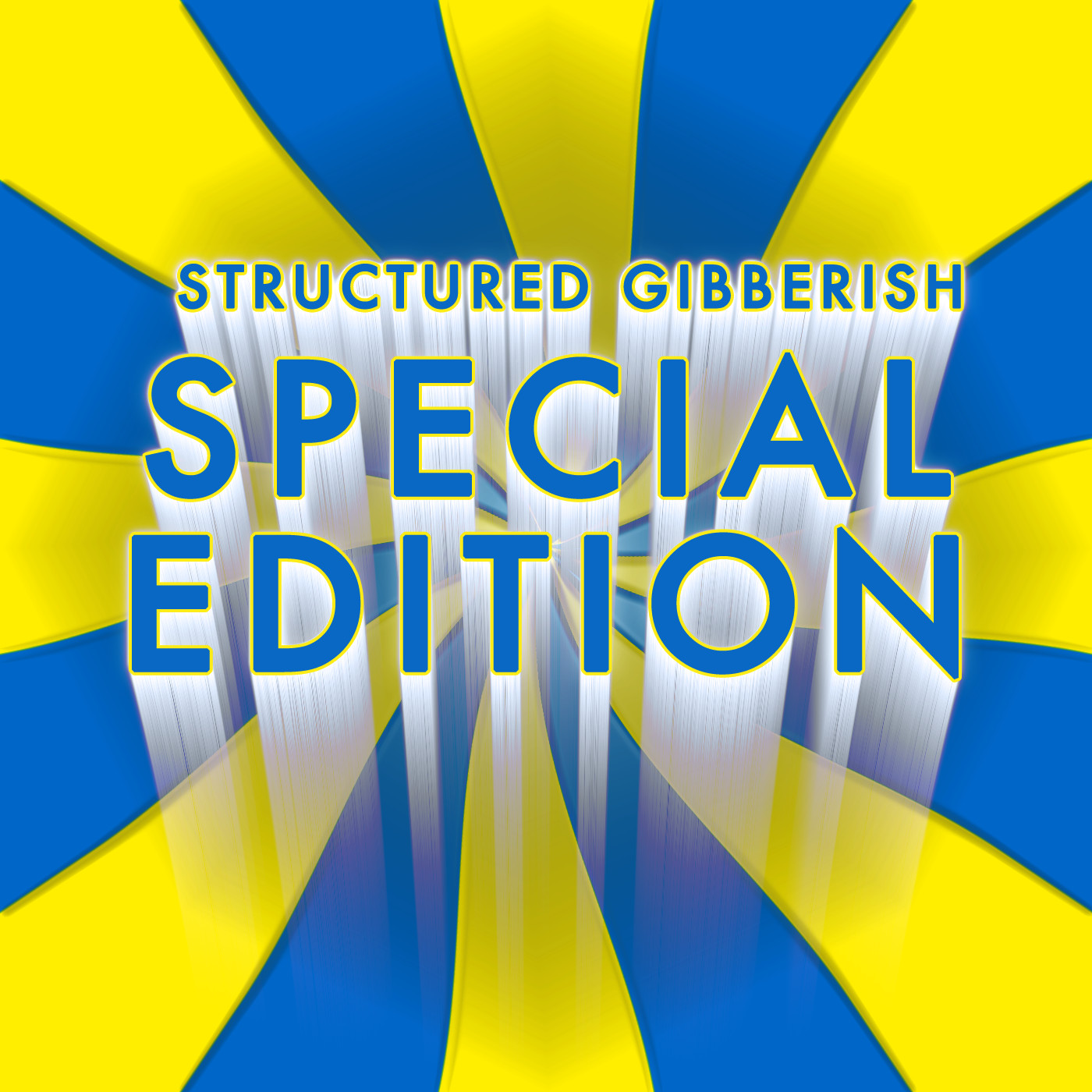 Special Edition - The Gibcast Network
