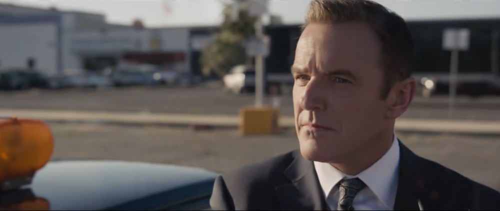 90s Coulson
