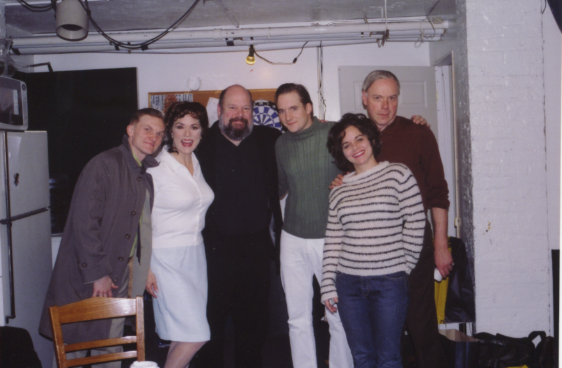 OrsonsShadow_as Vivien &cast backstage.png