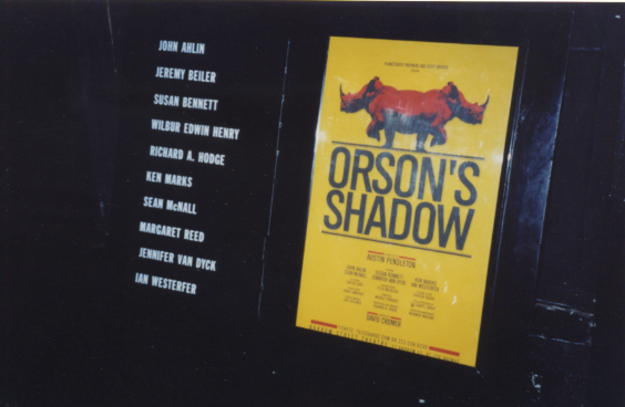 OrsonsShadow_Cast list & poster.png