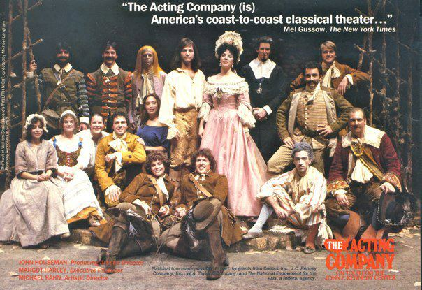 THE ACTING COMPANY_TWELFTH NIGHT PHOTO.jpg