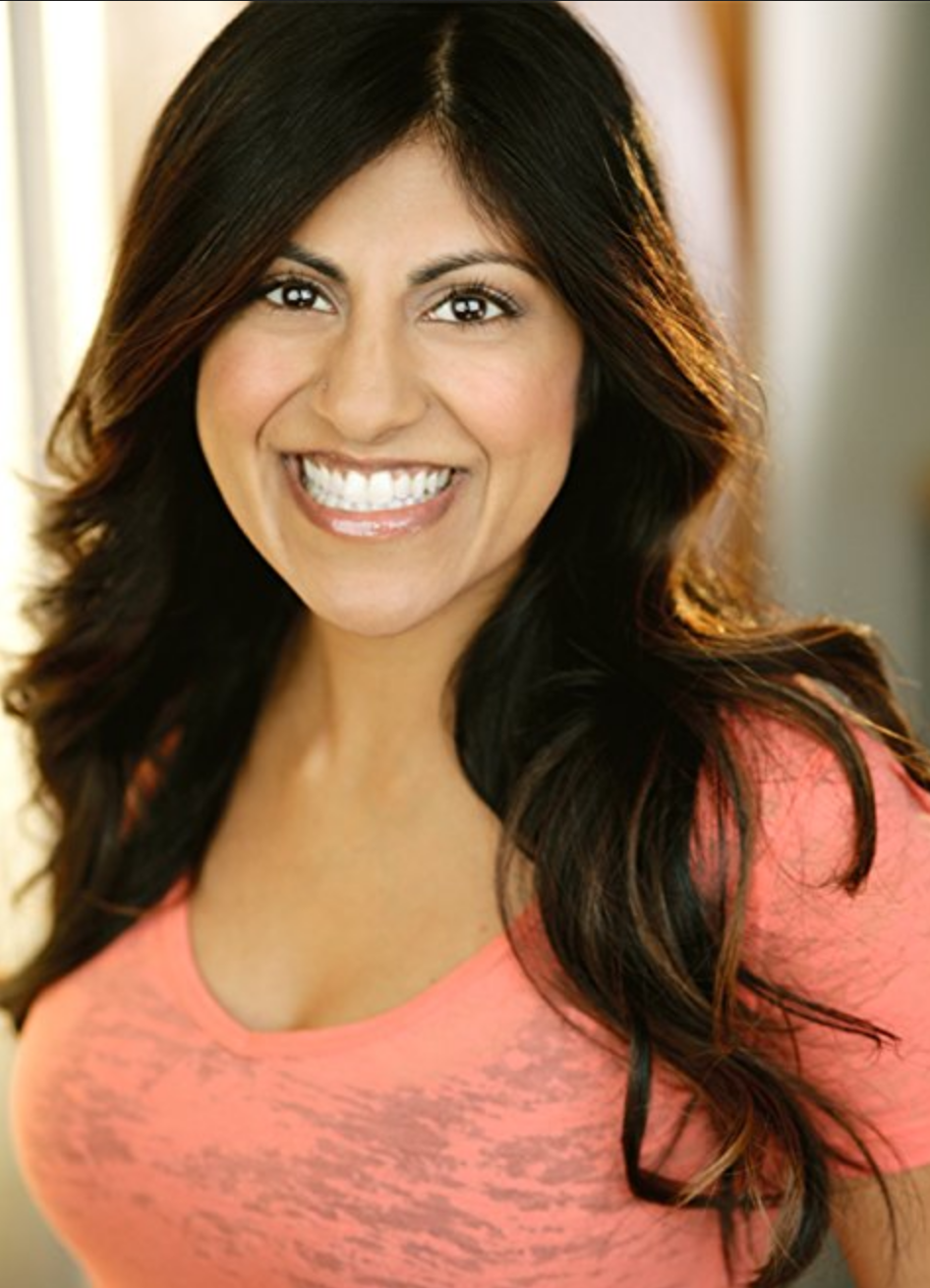 Shawlini Manjunath-Holbrook, Louie - I just coached with Maggie for a pilot audition and totally killed it largely due to her guidance! Maggie can break down a script and scene like no other and coaching with her is fast and effective. I felt like she helped me make choices and come up with ideas that really worked for the scene, but more importantly for me personally as an actor. Next time you have an audition, definitely make sure to coach with Maggie!