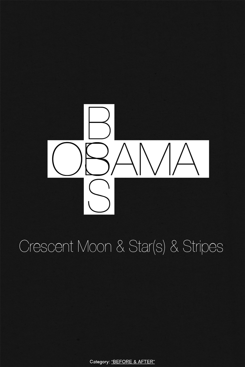 Crescent-Moon---Stars---Stripes_o.png