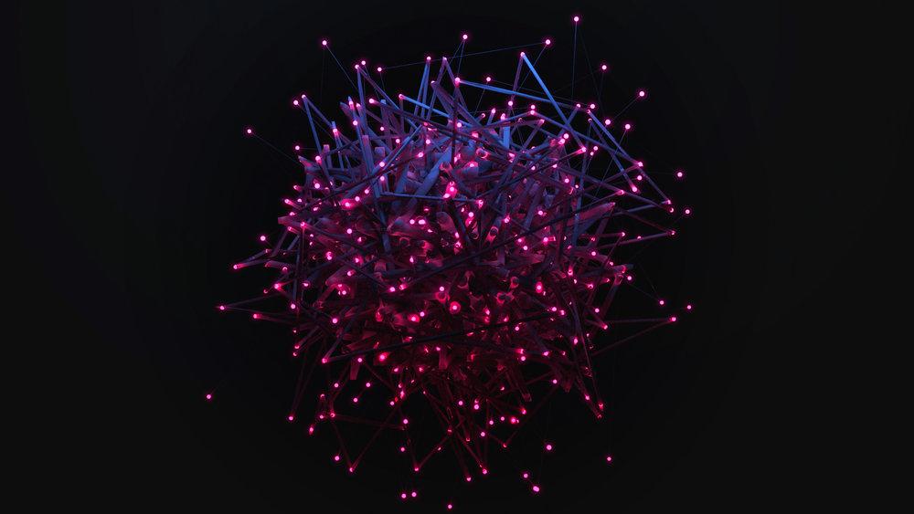 0057_CirclePack Nest.jpg