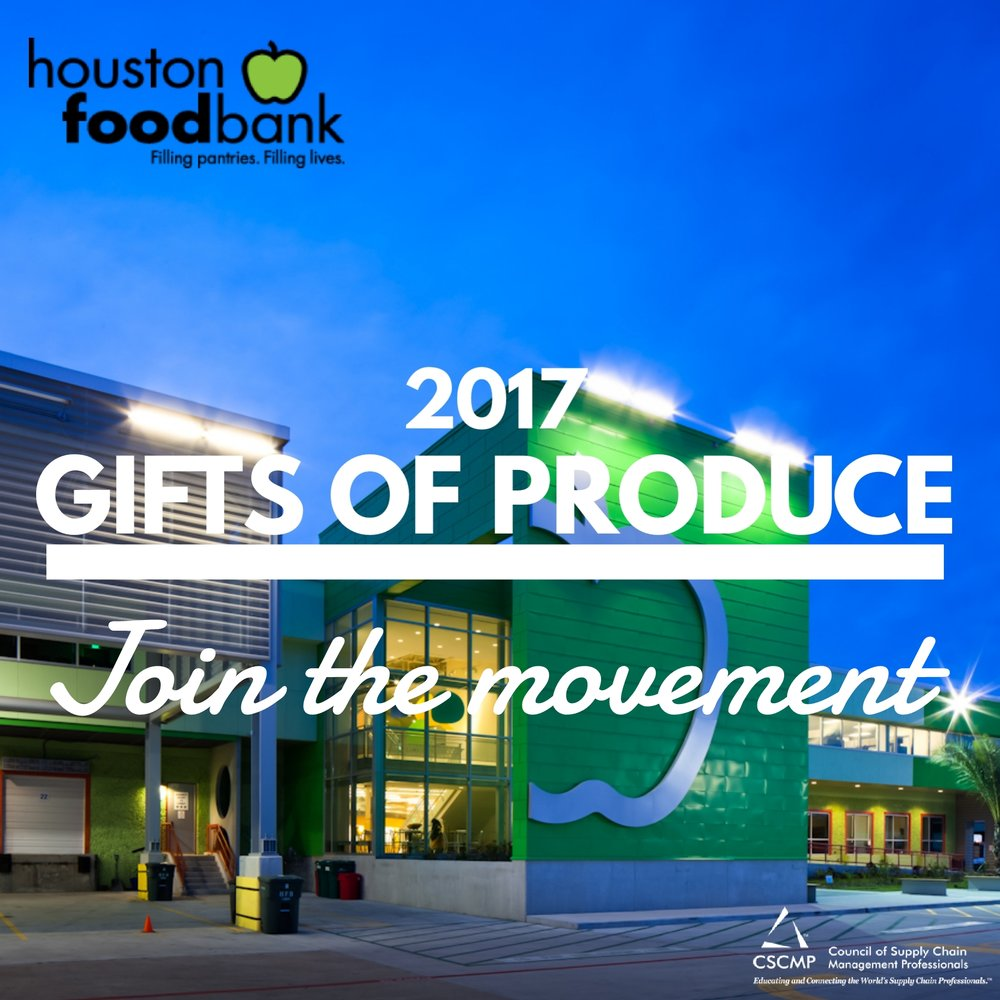 2017_giftsofproduce