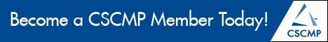 CSCMP Member Today.jpg