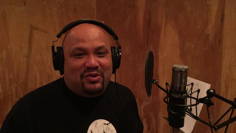 Carlos Records.JPG