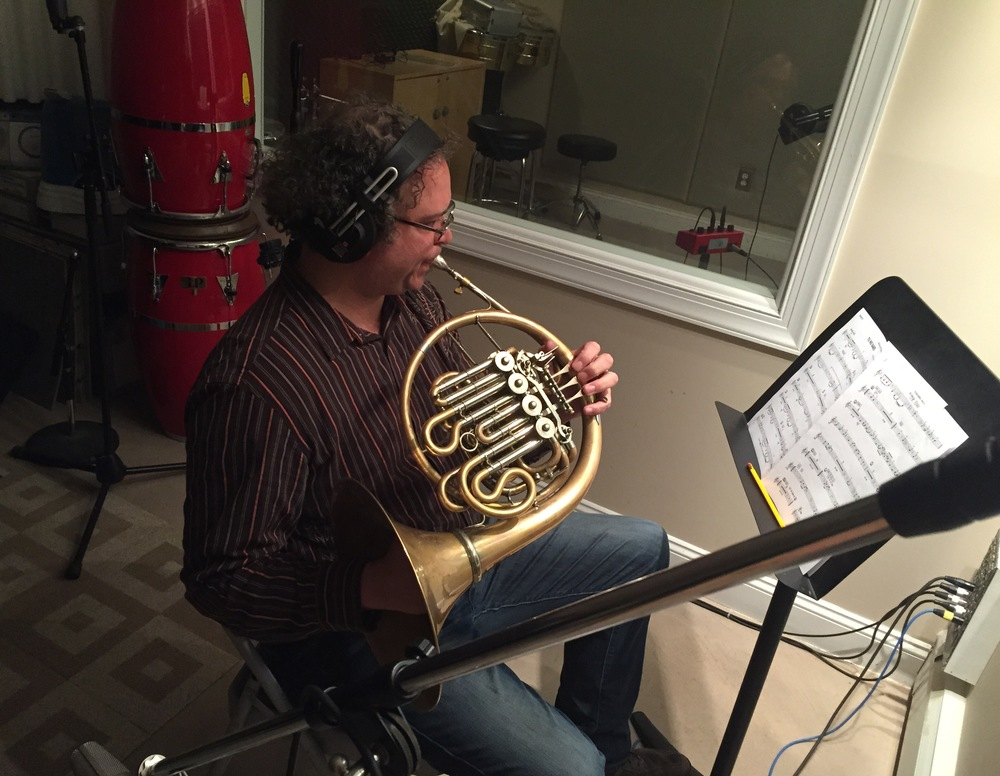 Eric Davis Recording.jpg