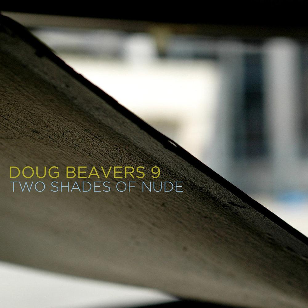2shades Nude.jpg