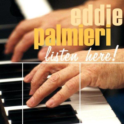 EP Listen Here.jpg