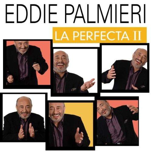 EP La Perfecta II.jpg