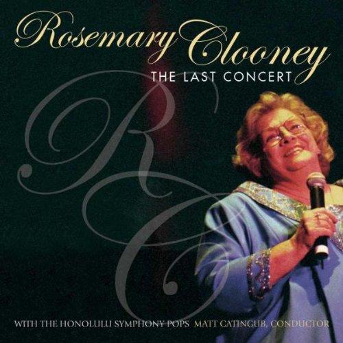 Clooney Last Concert.jpg