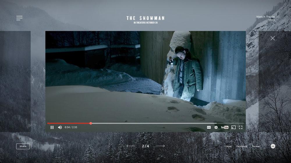 03_SNOWMAN_VIDEOS.jpg