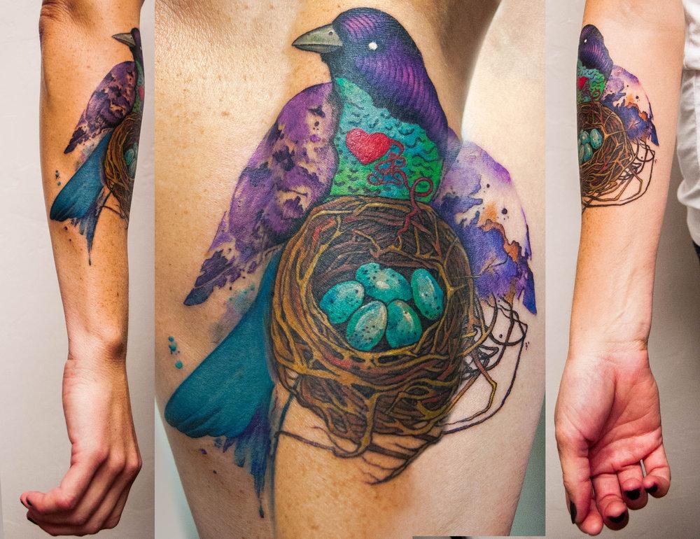 EricWaterbird.jpg