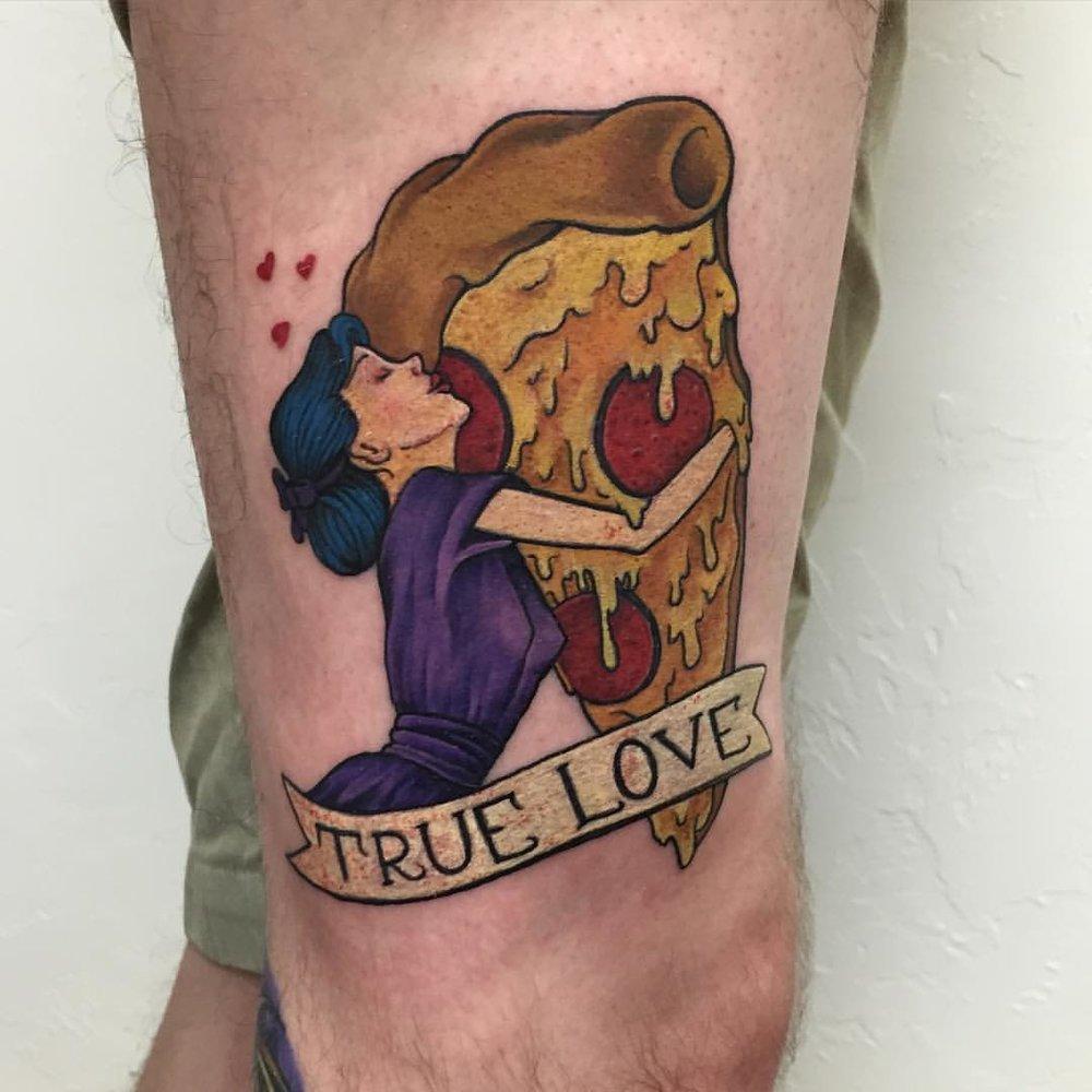 Eric Pizza.jpg