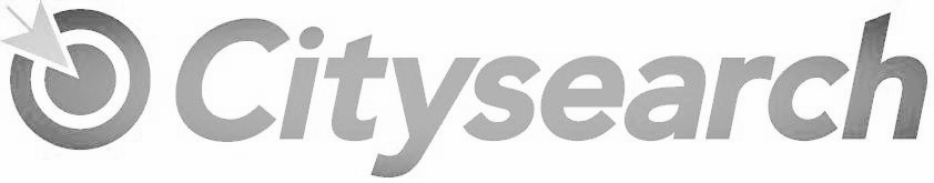 citysearch-logo.jpg