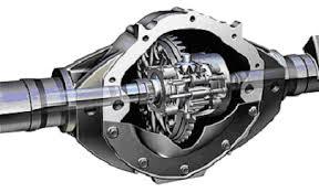 gearbox-fluid-service-fast-lane-tigard.jpg