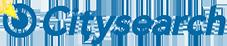 citysearch-logo.png