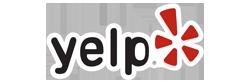 yelp-logo-new.png