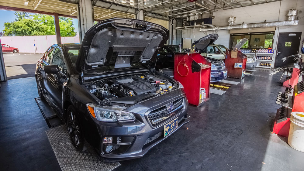 Tigard-Oil-Change-Fast-Lane-Filter-Replacement.jpg