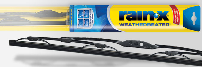 aero-wiper-blade-replacement-rain-repellent-fast-lane-tigard.png