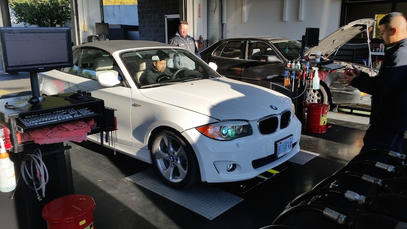 transmission-fluid-fast-lane-oil-change-tigard.jpg
