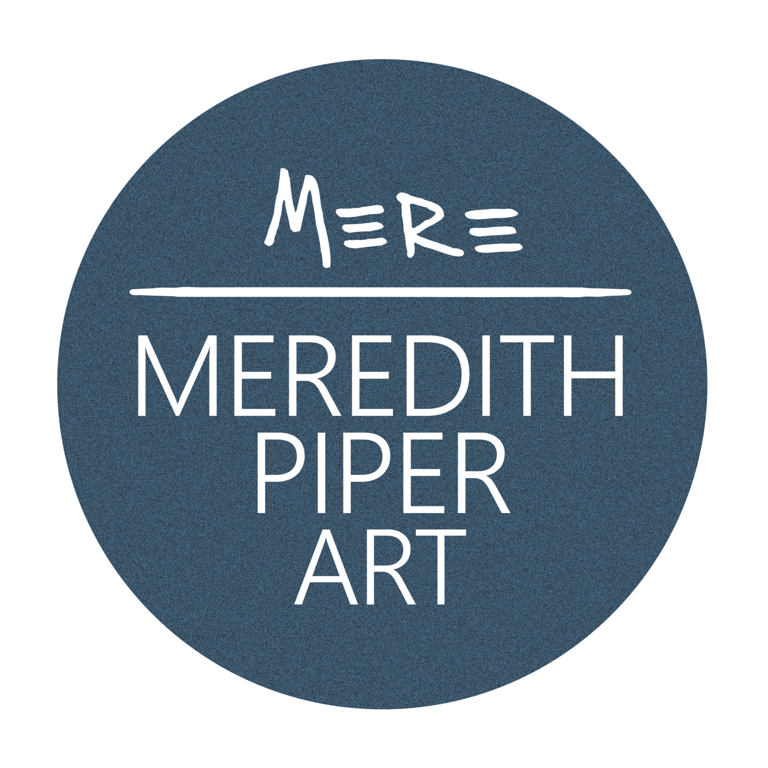 Meredith Piper Art