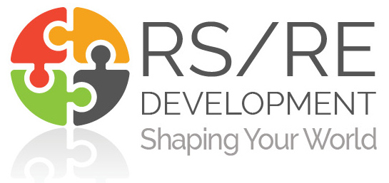 RS/RE Development