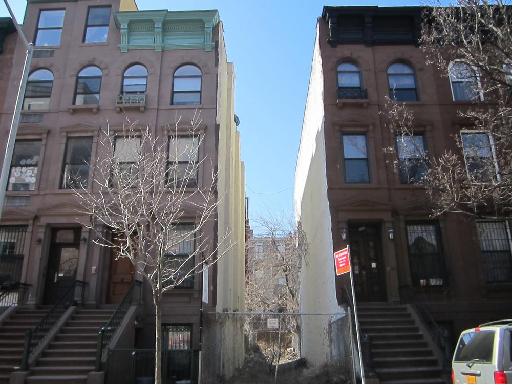 Harlem 6.1500.jpg
