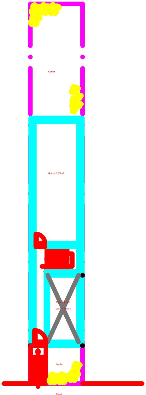 Homepage Central harlem concept image 1500.jpg