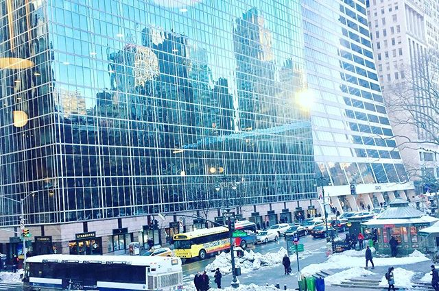 Reflectance #facade #glass #reflection #Travel #Traveling #Traveler #Tour #Trip #Wonderlust #travelling #traveller #usa #america #unitedstates #newyork #newyorkcity #travels#traveltips#travelgirl#travelpics#traveladdict#travelnow#travelersnotebook#travelandlife#travellove