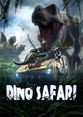 dinosafari.jpg