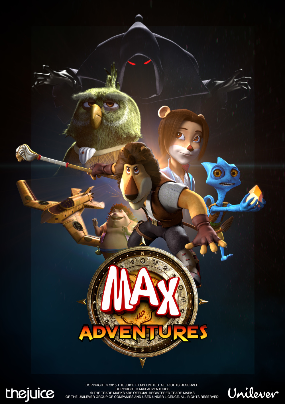 MAX_Poster.jpg