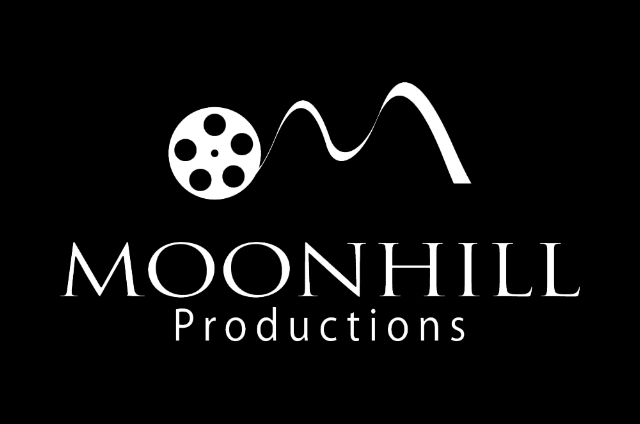 MoonHill Productions