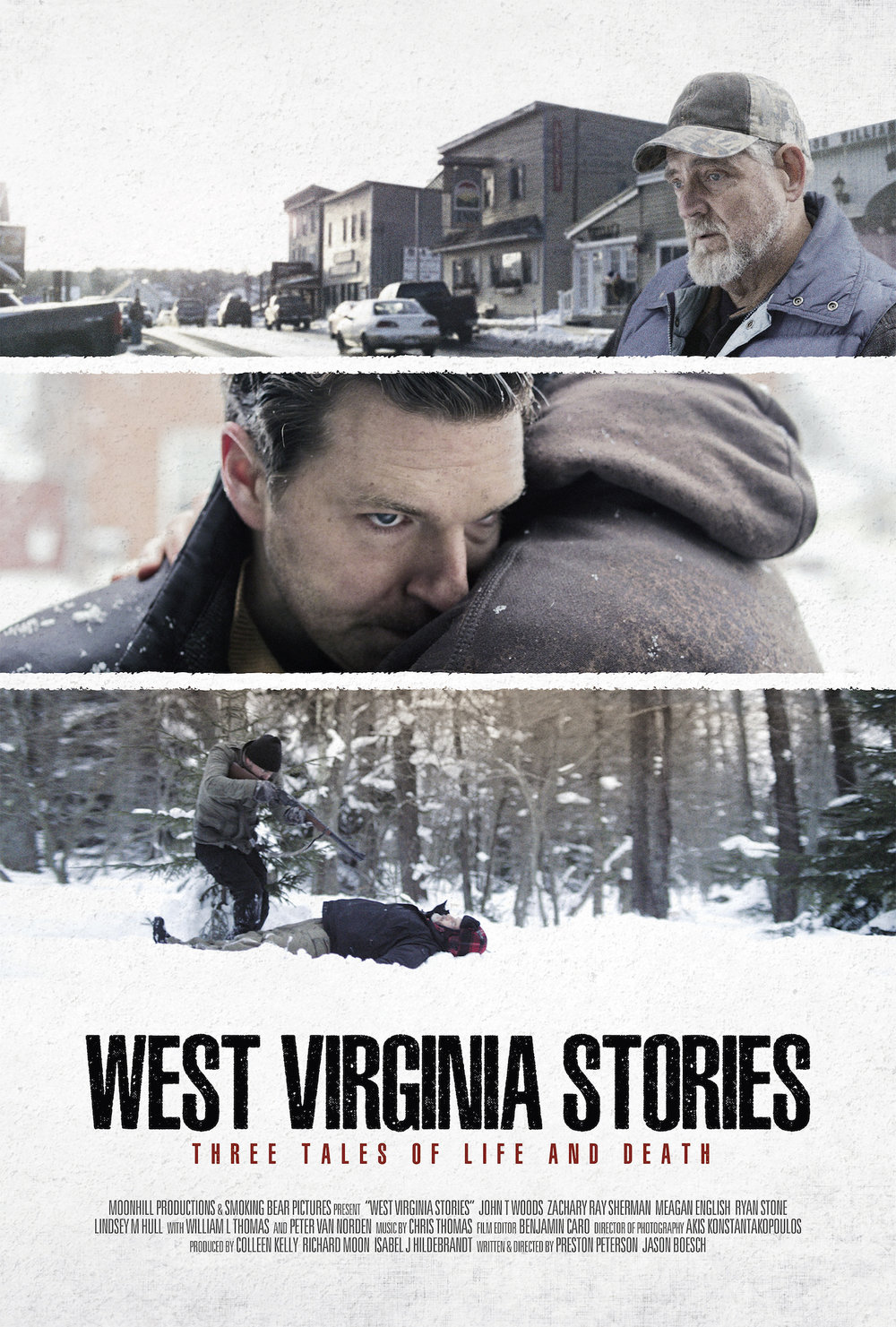 West_Virgina_Stories-Poster.jpg
