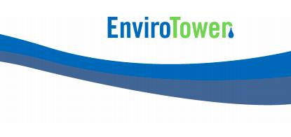 EnviroTower