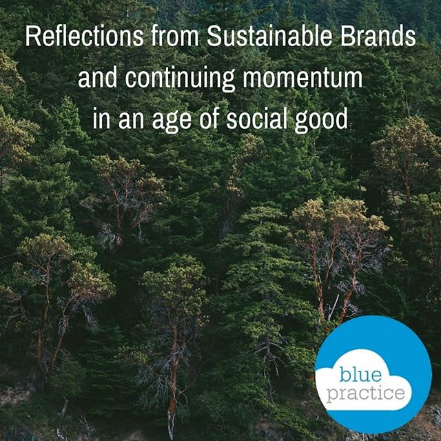 June newsletter is out people! Check out the latest in link in bio. #sb18vancouver #sb18 #sustainability #cvcc18 #biomimicry #cradletocradle #loreal