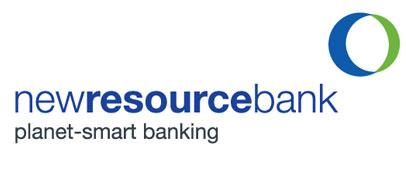 new-resource-logo.jpg