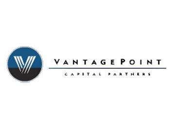 VantagePoint-259x124-1_360_260_80.jpg
