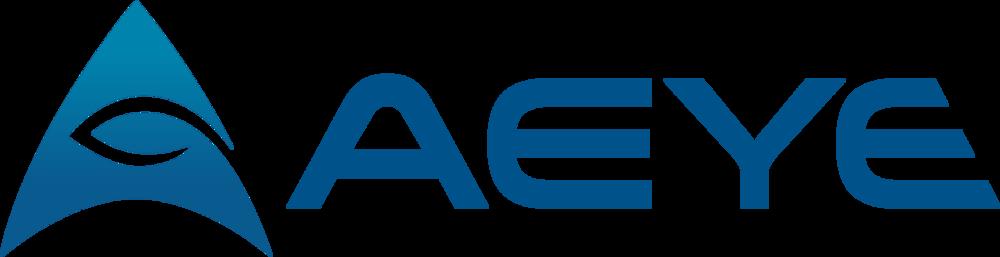 A-AEYE_FullColor_RGB_v2_112318.png