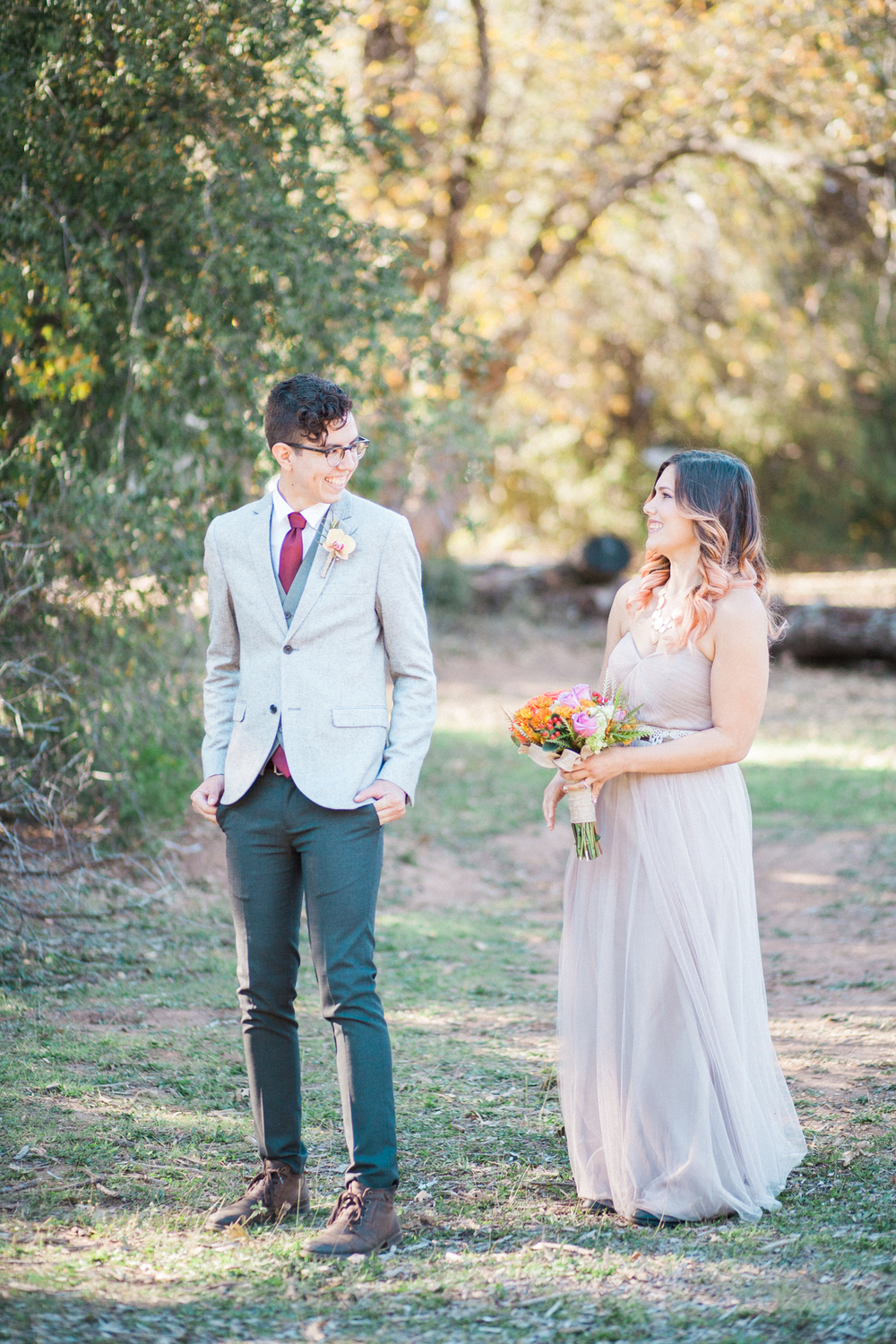 julian-ca-elopement-0018.jpg