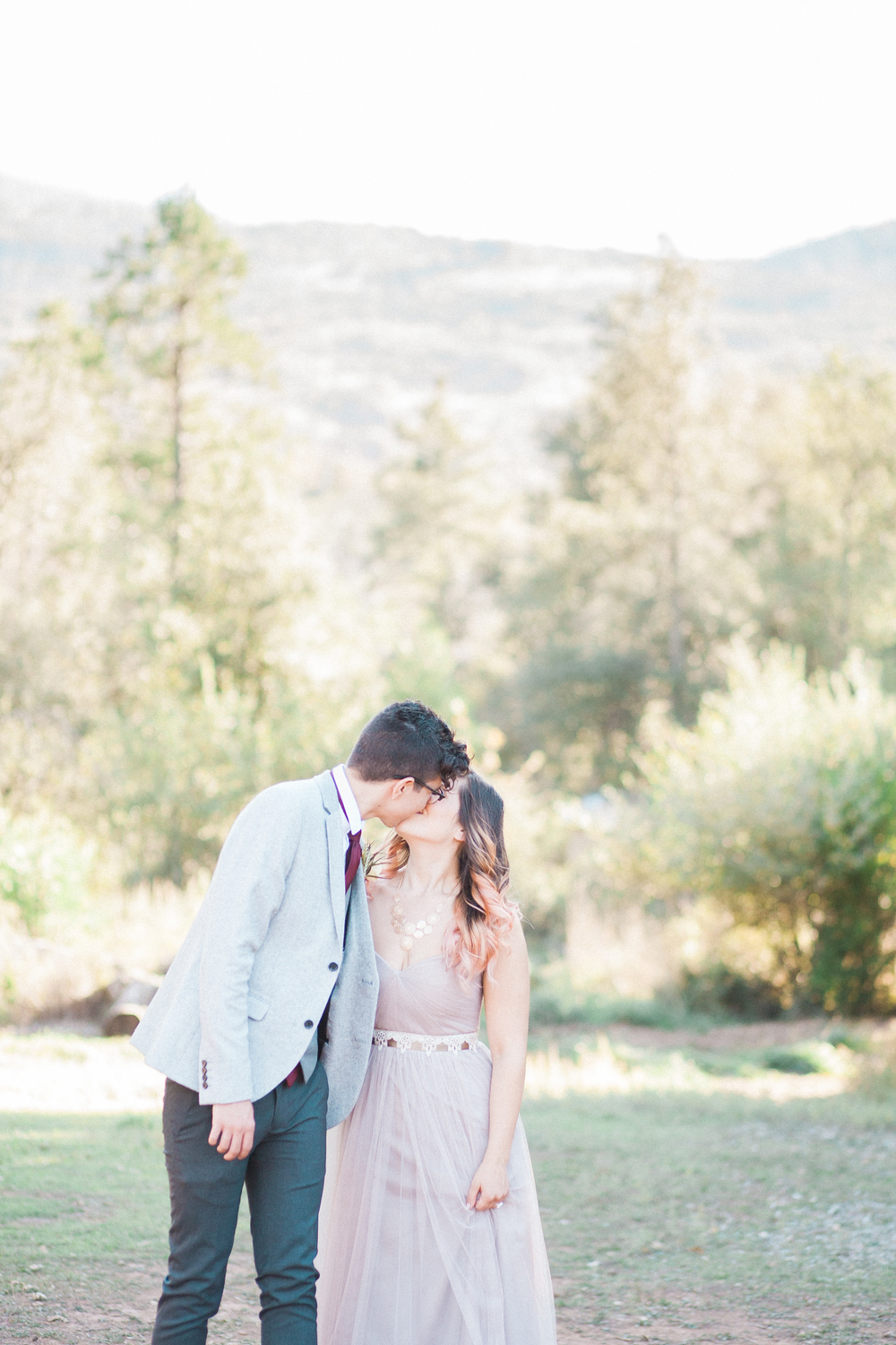 julian-ca-elopement-0292.jpg