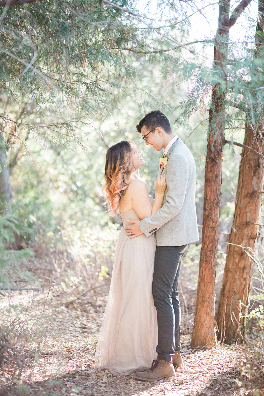 julian-ca-elopement-0358.jpg