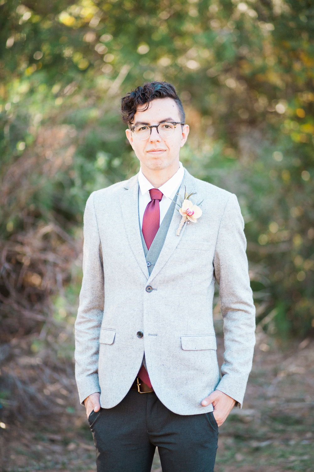 julian-ca-elopement-9989.jpg