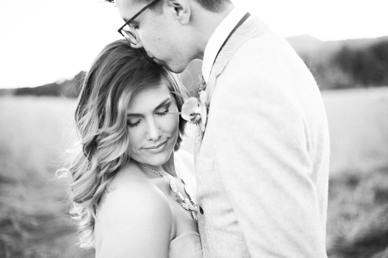 hannahmann-elopement-submission-66.jpg