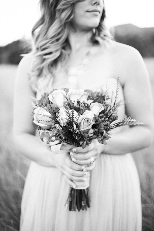 hannahmann-elopement-submission-78.jpg