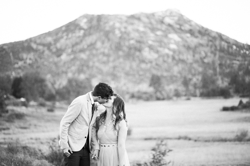hannahmann-elopement-submission-81.jpg