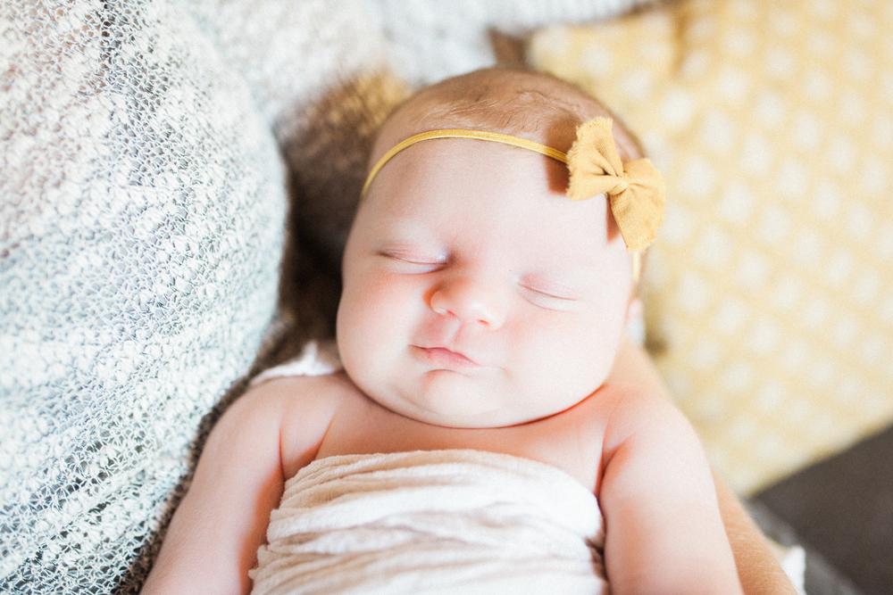 san-diego-newborn-session-24.jpg