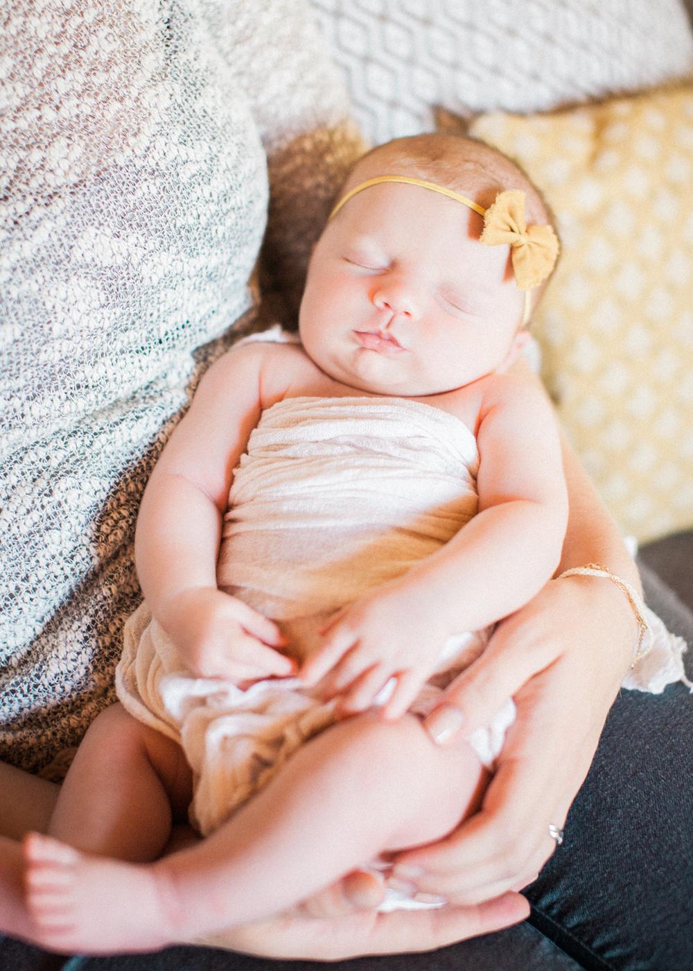 san-diego-newborn-session-25.jpg