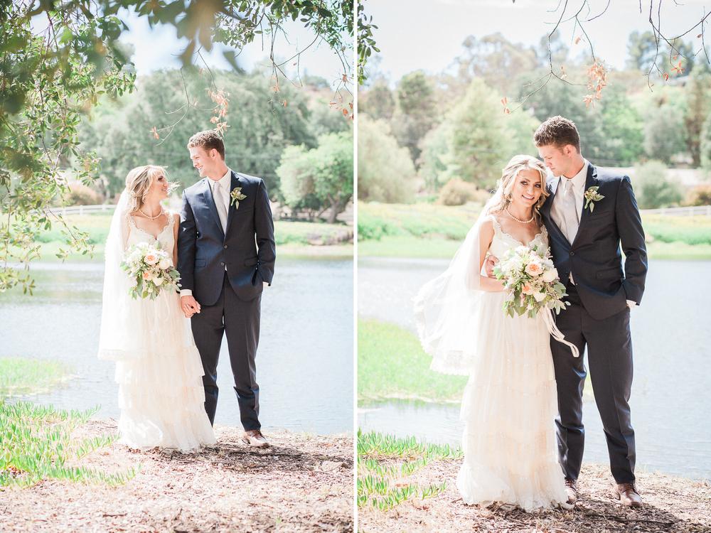 alpine-wedding-2.jpg